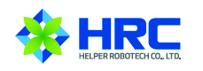 helpersys_cn