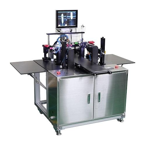 초정밀접목로봇_축소-2.jpg
