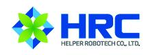 helpersys_en