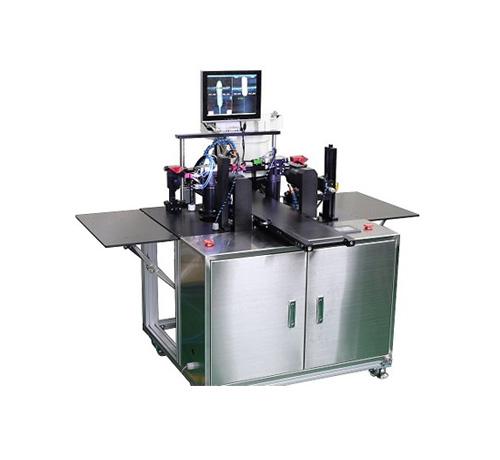 Ultra Grafting Robot